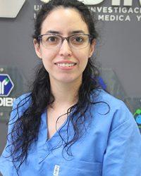 María-Fernanda-Real-San-Miguel