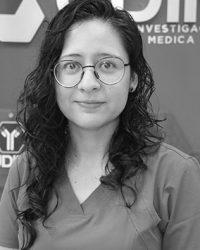 Melissa-Ivonne-Espinosa-Navarro-2