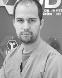 Ricardo-Landa-Gutiérrez-2