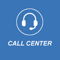 USEIC_btn_CALL_2