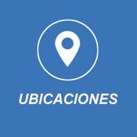 USEIC_btn_UBI_2